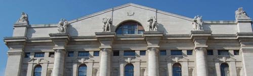 Diritto Bancario e Finanziario